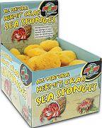 Zoo Med Hermit Crab Sponge