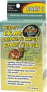 Zoo Med Hermit Crab Water Conditioner