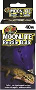Zoo Med Moonlight Reptile Bulb