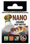 Zoo Med Nano Ceramic Heat Emitter 25 Watt