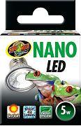 Zoo Med Nano Led 5 Watt