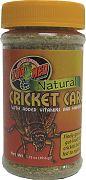Zoo Med Natural Cricket Care 1.75oz