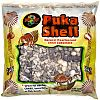 Zoo Med Puka Shell Natural Pearlescent Shell Substrate