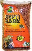 Zoo Med Repti Bark 8 Quart