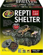 Zoo Med Repti Cave Small