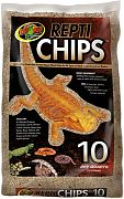 Zoo Med Repti Chips 24 Quart
