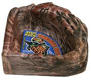 Zoo Med Repti Rock Corner Box X-Large