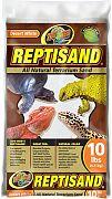 Zoo Med Repti Sand Desert 10 Lb