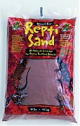 Zoo Med Repti Sand Natural 10 Lb