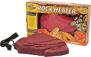 Zoo Med Repticare Rock Heater Standard Size