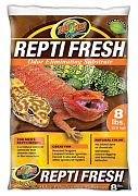 Zoo Med Reptifresh Substrate