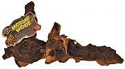Zoo Med Reptile Mopani Wood Small