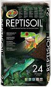 Zoo Med Reptisoil 24 Quart