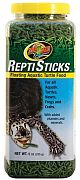 Zoo Med Reptisticks 9 oz