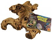 Zoo Med Tag Mopani Wood Aquarium 10-12in