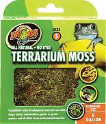 Zoo Med Terrarium Moss 5 Gallon