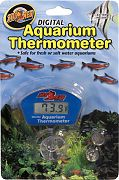 Zoo Med Thermometer Digital Aquarium