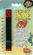 Zoo Med Thermometer Hermit Crab