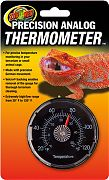 Zoo Med Thermometer Reptile