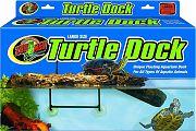 Zoo Med Turtle Dock Large