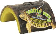 Zoo Med Turtle Hut Natural Small