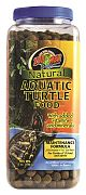 Zoo Med Turtle Natural Maintenance Food
