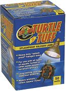 Zoo Med Turtles Heavy Duty Halogen Lamp 50 Watt