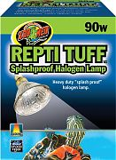 Zoo Med Turtles Heavy Duty Halogen Lamp 90 Watt