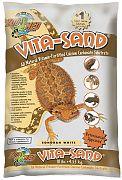 Zoo Med Vita-Sand