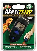 Zoo Med Zoo Med Reptitemp Digital Infrared Thermometer
